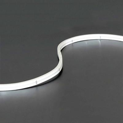 4*8 Side View Neon Strip