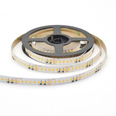 2835 24V LED Strip