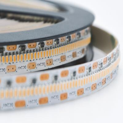 1808 720 LEDs Flexible Strip 24V