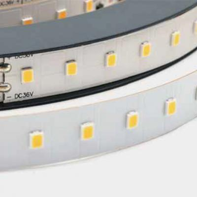 2835 90LEDs/Strip - 30M