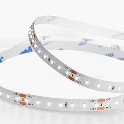 2110 24V LED Strip