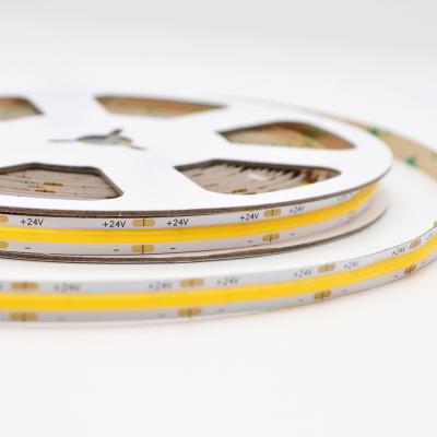 512 LEDs COB Strip