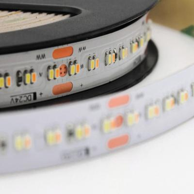 1808 364 LEDs Flexible Strip 24V