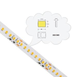 led rope, 24v led strip, constant current led strip-5_ad_ad.jpg