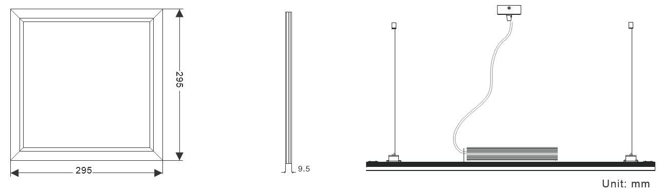 product drawing.png