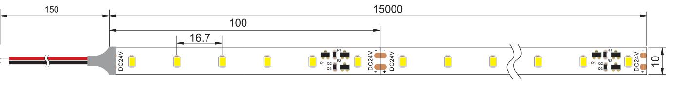2835 60 LEDs 15M PCB.jpg