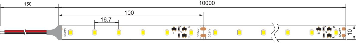 2835 60 LEDs 10M PCB.jpg
