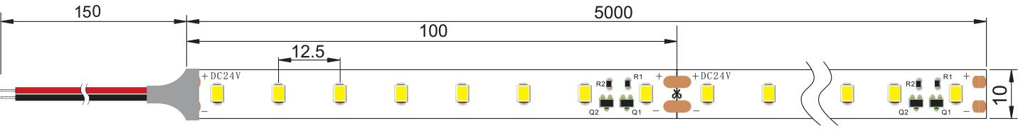 2835 80LEDs PCB.jpg